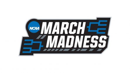 Ncaa Men's Basketball Tournament